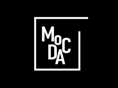 MoCDA Museum of Contemporary Digital Art