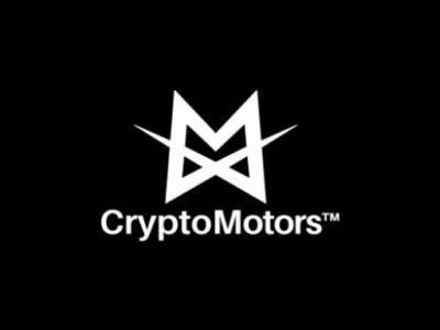 CryptoMotors