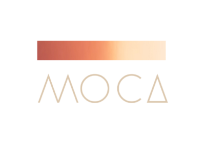 MOCA Museum of Crypto Art